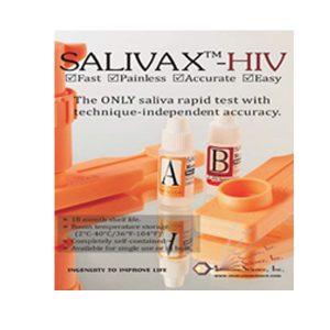HIV 1 1