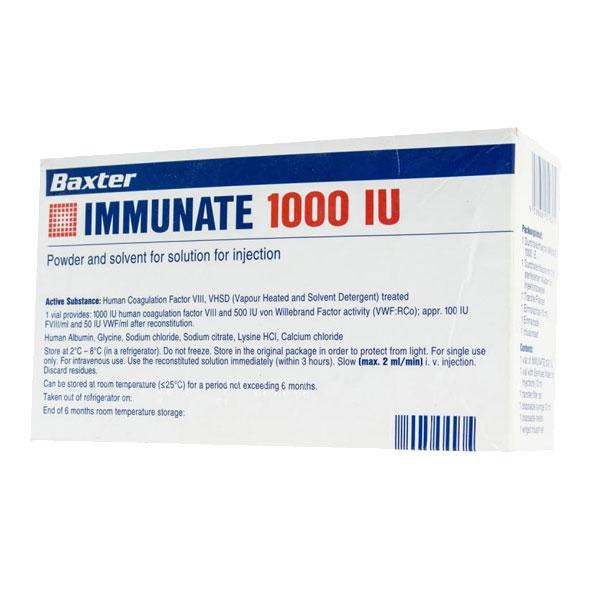 Immunate 2 1