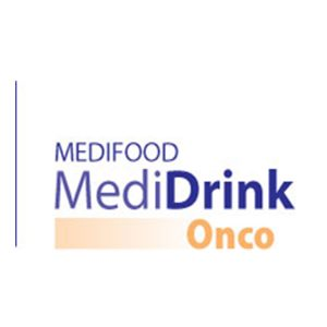MediDrink Onco 1