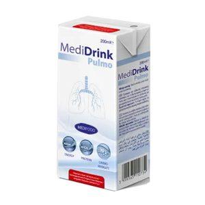 MediDrink plumo 1