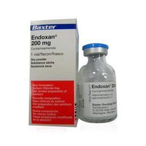endocsan 1