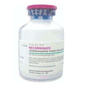 recombinate 1