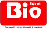 Bioegypt
