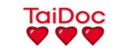 TaiDoc