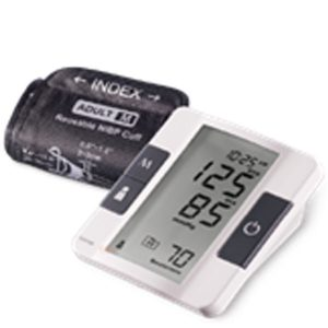 Uright Blood pressure TD 31