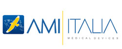 Ami.italia