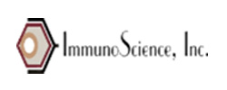 ImmunoScience, Inc
